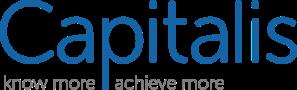 capitalis_logo_final